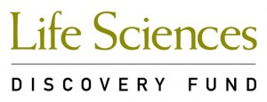 Life Sciences Disc Fund logo