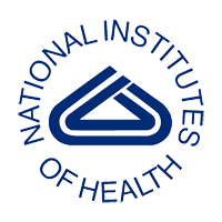Ntl institute of health logo